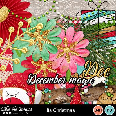 Its_christmas1