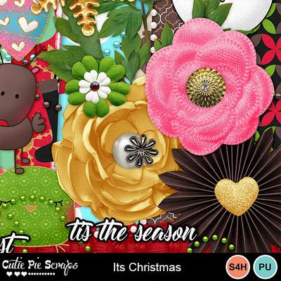 Its_christmas3