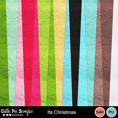 Its_christmas12
