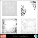 Decorative_overlays_stamp_brush_set_small