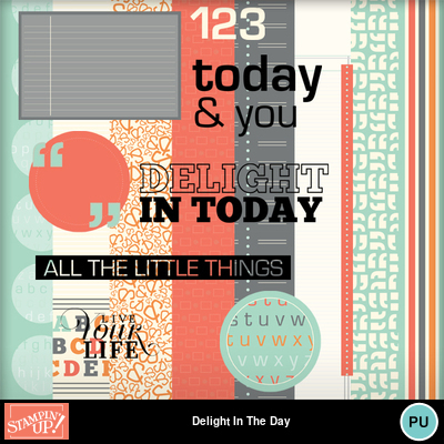 Delight_in_the_day_photobook_template-001