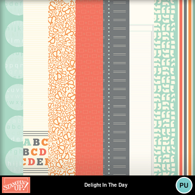 Delight_in_the_day_photobook_template-002