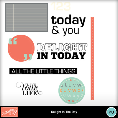 Delight_in_the_day_photobook_template-003