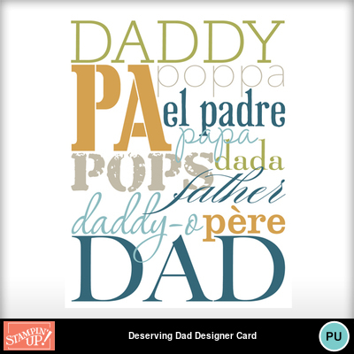 Deserving_dad_designer_card_template