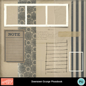 Downtown_grunge_photobook_template-001_small