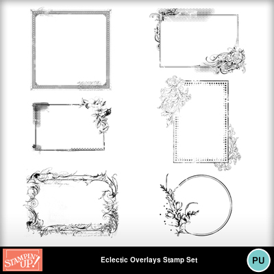 Eclectic_overlays_stamp_brush_set