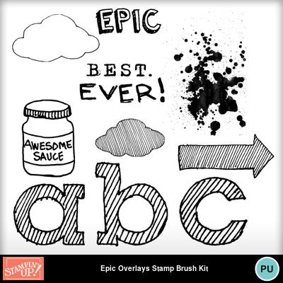 Epic_overlays_stamp_brush_set