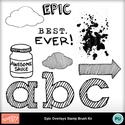 Epic_overlays_stamp_brush_set_small