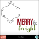 Ever_bright_greeting_card_template_small