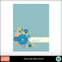 Every_little_detail_journal_template_small