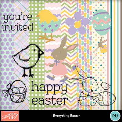 Everything_easter_ensemble-001