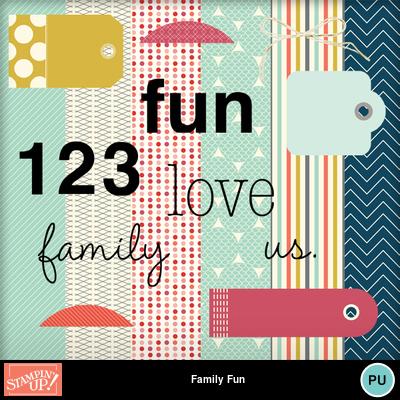 Family_fun_photobook_template-001