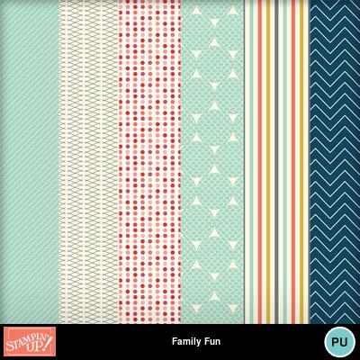 Family_fun_photobook_template-002
