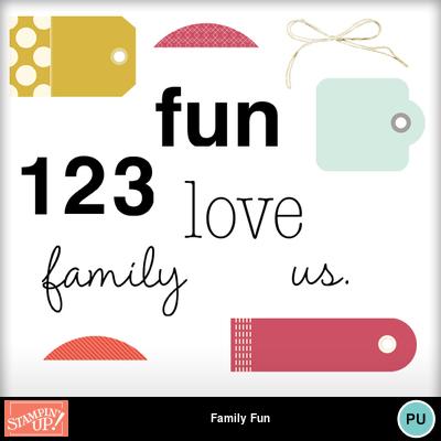 Family_fun_photobook_template-003