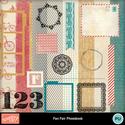 Fan_fair_photobook_template-001_small