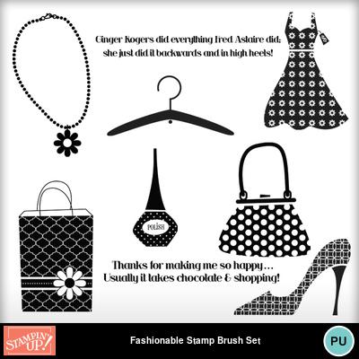 Fashionable_stamp_brush_set