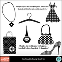 Fashionable_stamp_brush_set_small