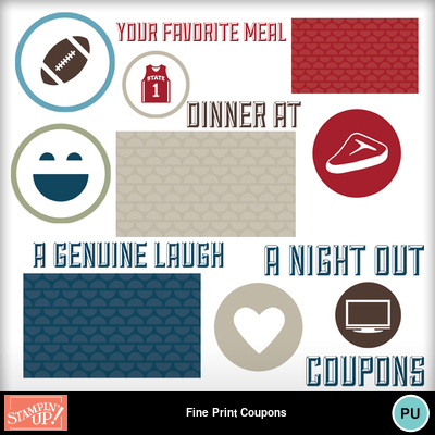 Fine_print_coupons_swatchbook_template
