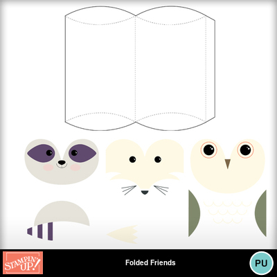 Folded_friends_designer_template