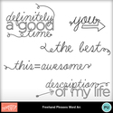 Freehand_phrases_stamp_brush_set_small
