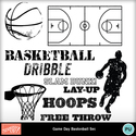 Game_day_basketball_stamp_brush_set_small