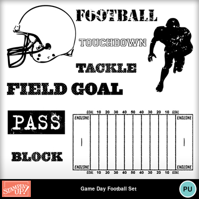 Game_day_football_stamp_brush_set
