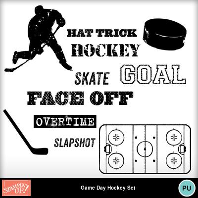 Game_day_hockey_stamp_brush_set