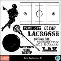 Game_day_lacrosse_stamp_brush_set_small