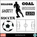Game_day_soccer_stamp_brush_set_small