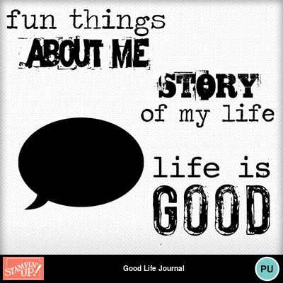 Good_life_journal_template-001