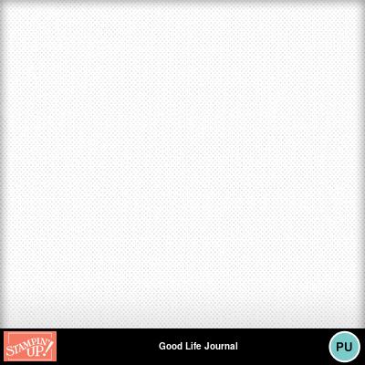 Good_life_journal_template-002