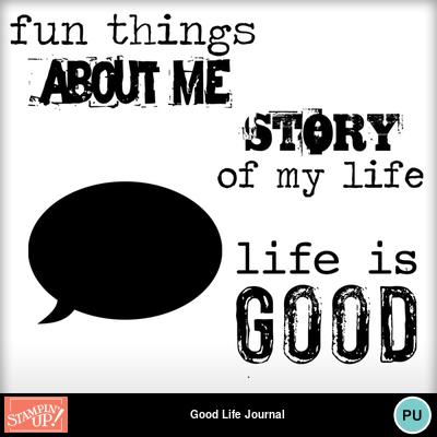 Good_life_journal_template-003