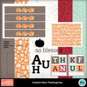 Grateful_heart_thanksgiving_ensemble-001_small