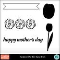 Handpicked_for_mom_stamp_brush_set_small