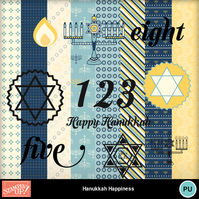 Hanukkah_happiness_ensemble-001