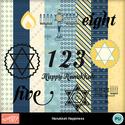 Hanukkah_happiness_ensemble-001_small