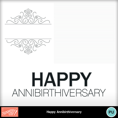 Happy_annibirthiversary_greeting_card_template