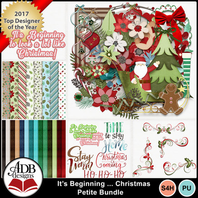 Itsbeginningchristmas_bundle