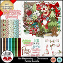 Itsbeginningchristmas_bundle_small