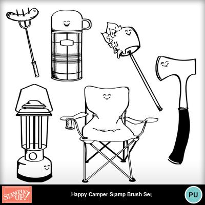 Happy_camper_stamp_brush_set