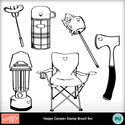 Happy_camper_stamp_brush_set_small