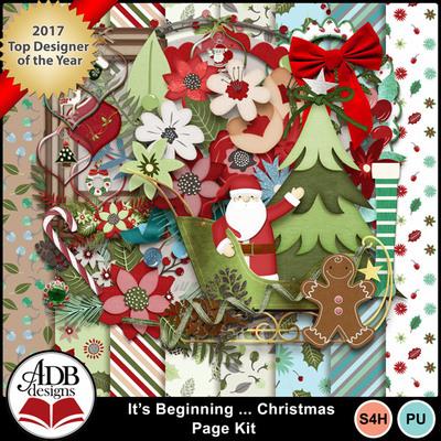 Itsbeginningchristmas_pk