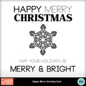 Happy_merry_greeting_card_template_small