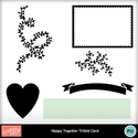 Happy_together_trifold_card_template_small