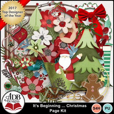 Itsbeginningchristmas_pkele