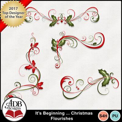 Itsbeginningchristmas_fl