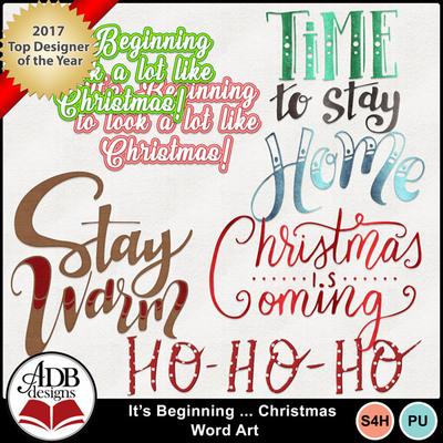 Itsbeginningchristmas_wa