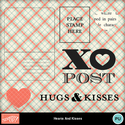 Hearts_and_kisses_photocard_template-001_small