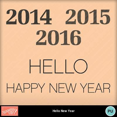 Hello_new_year_postcard_template-001