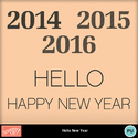 Hello_new_year_postcard_template-001_small